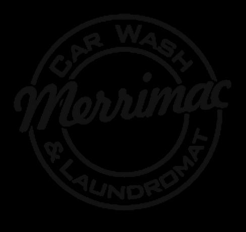 Merrimac Wash
