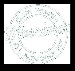 Merrimac Car Wash and Laundromat in Methuen MA
